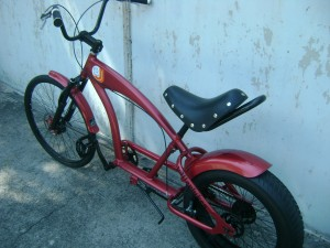 Aniban's bike (8)
