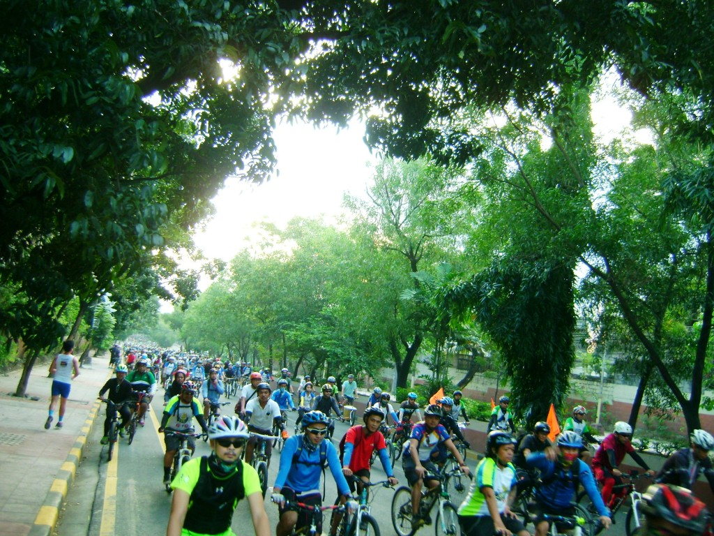 tour of the fireflies 2015 mass ride