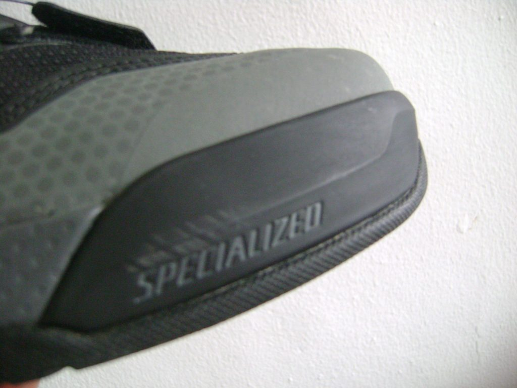 Specialized 2FO Cliplite MTB Shoe Review