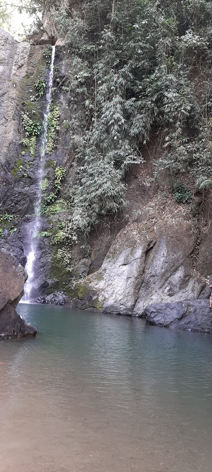 found-my-way-to-puray-falls-and-back