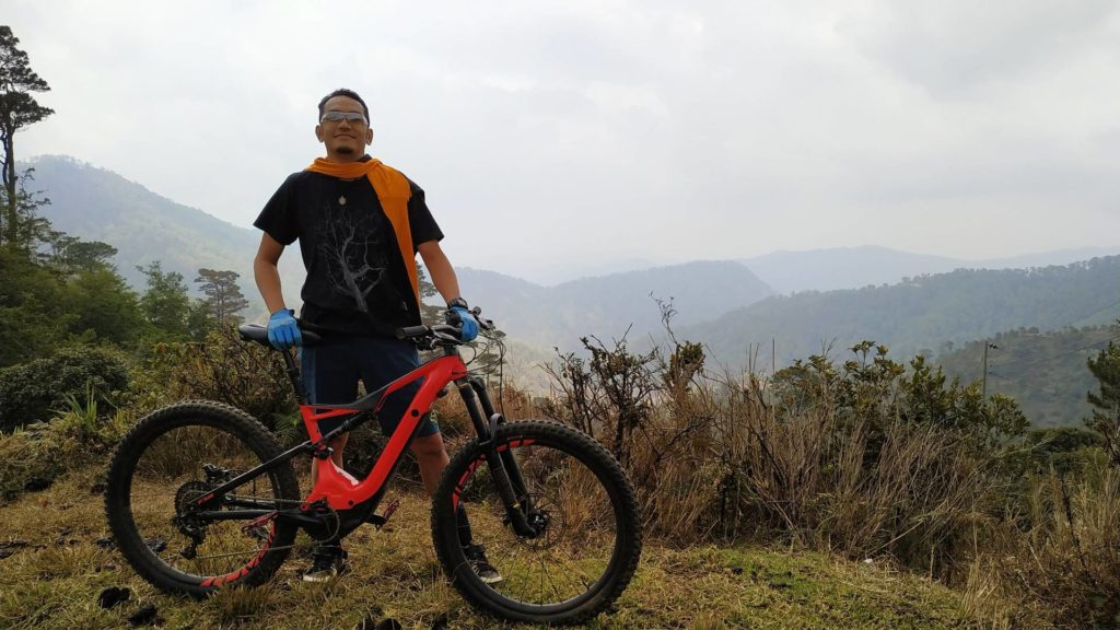 lessons-learned-after-being-lost-in-the-mountain